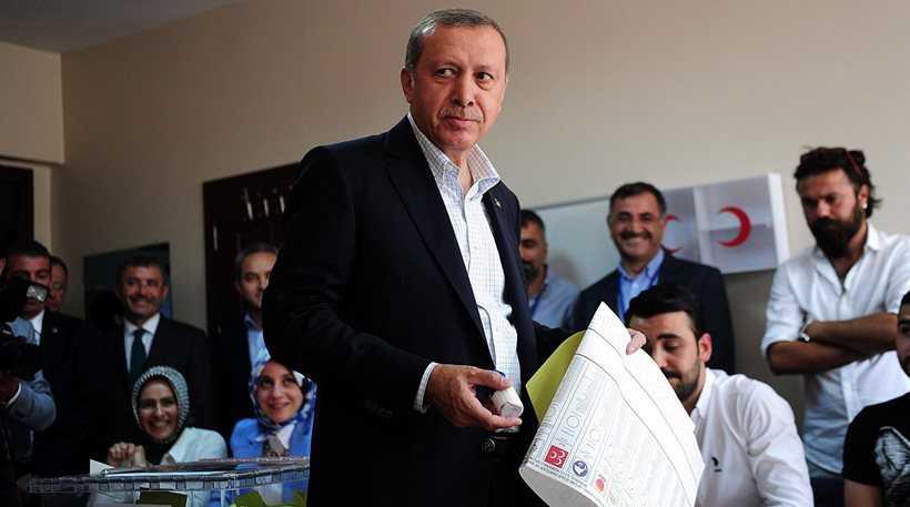 erdogan ekloges