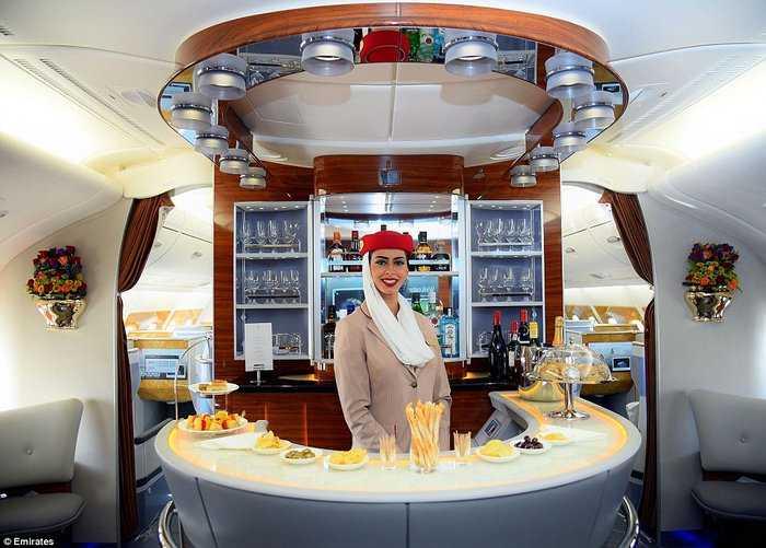 irbus emirates6