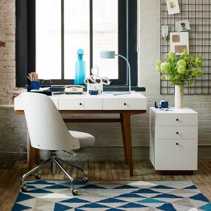 modern-computer-desk-weselm