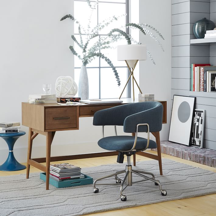 modern-midcentury-desk-acorn