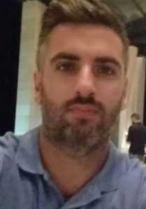 Δημήτρης Διαμαντίδης