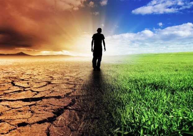 Αποτέλεσμα εικόνας για Η κλιματική αλλαγή