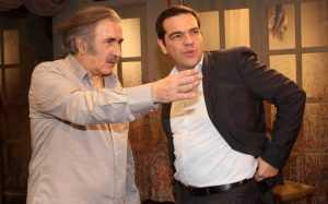 lakis-tsipras