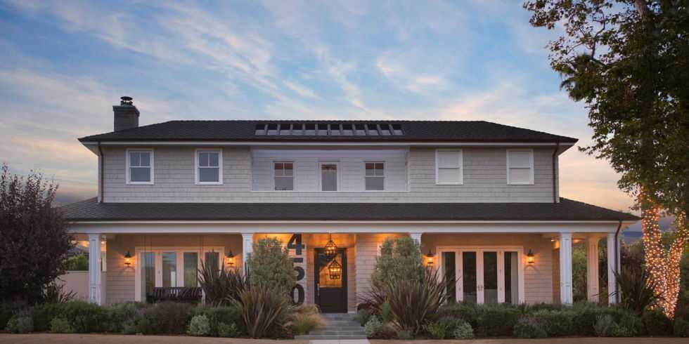 landscape-1445540441-diane-keaton-sells-flipped-california-home-00