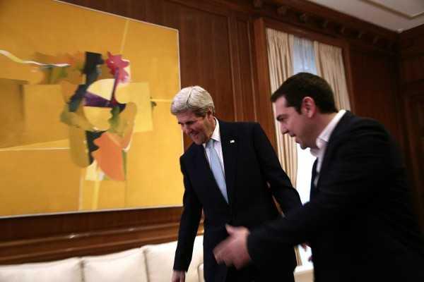 tsipras kerry2