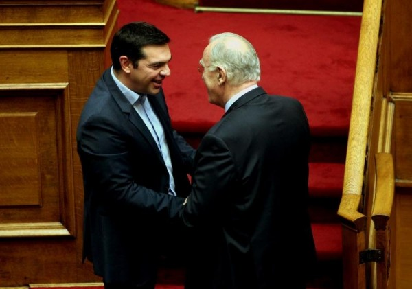tsipras - leventis2