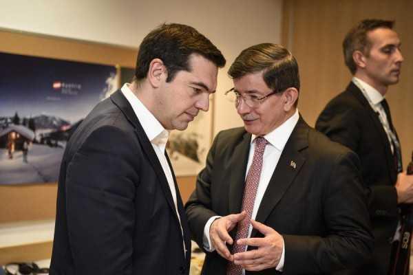 tsipras_davu1