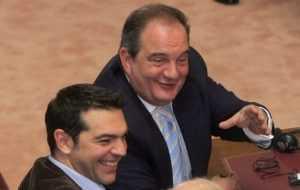 tsipras_karamanlis-630x400