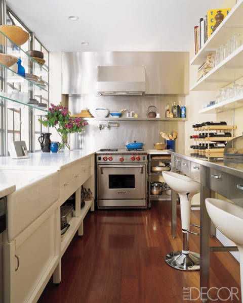 02-kitchen-g475