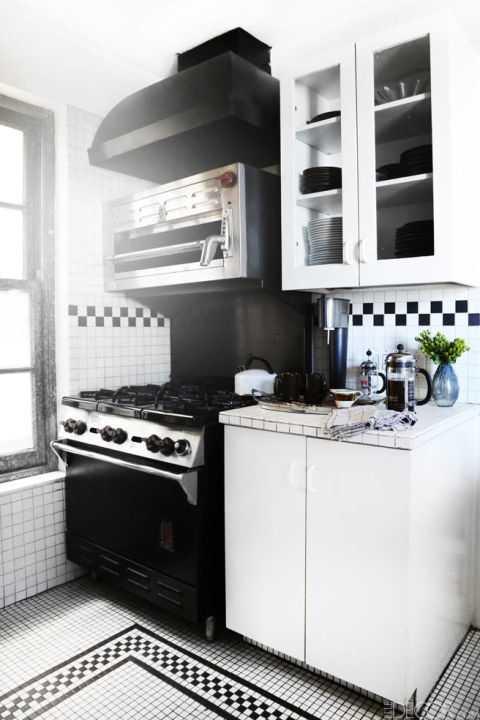 04-kitchen-g899