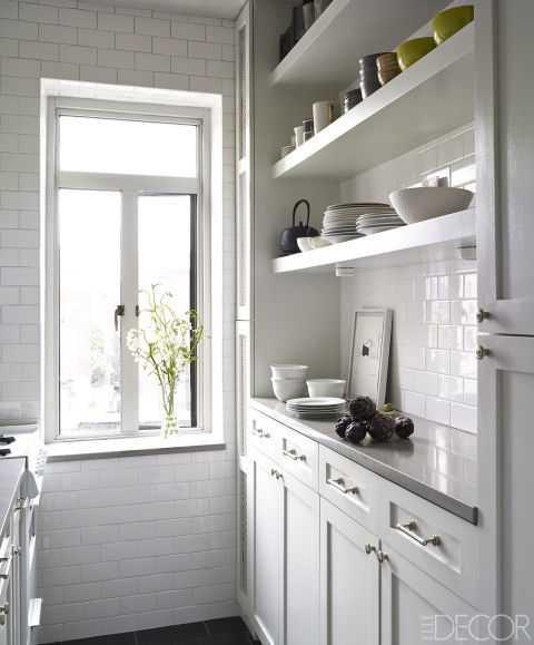 06-kitchen-g120