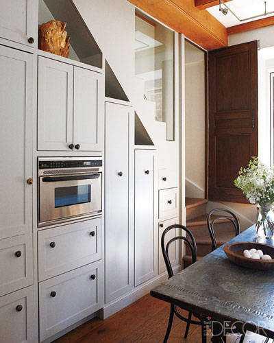 54c928c131eca_-_frederic-fekkai-duplex-homes-ed1010-07-lgn