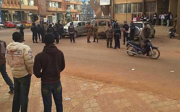 Burkina-Faso6