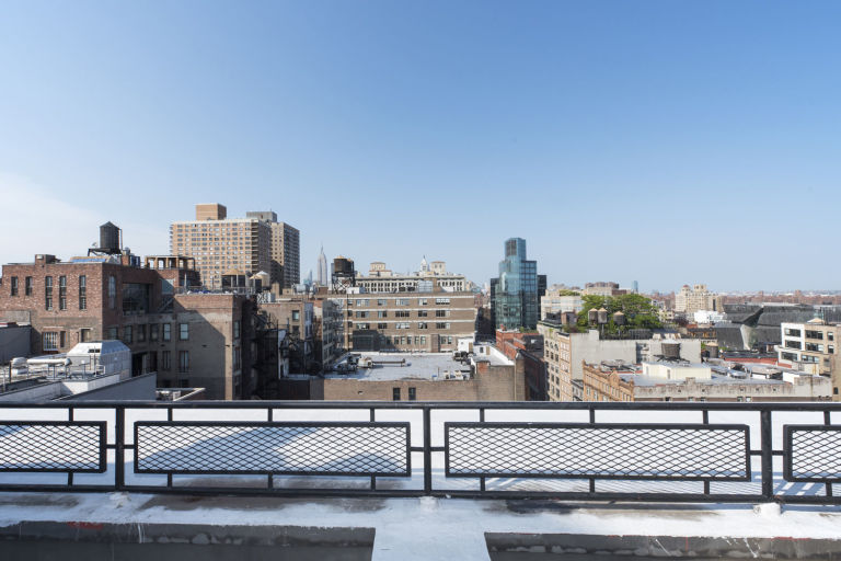 gallery-1452108356-14-east-4th-street-1109-view