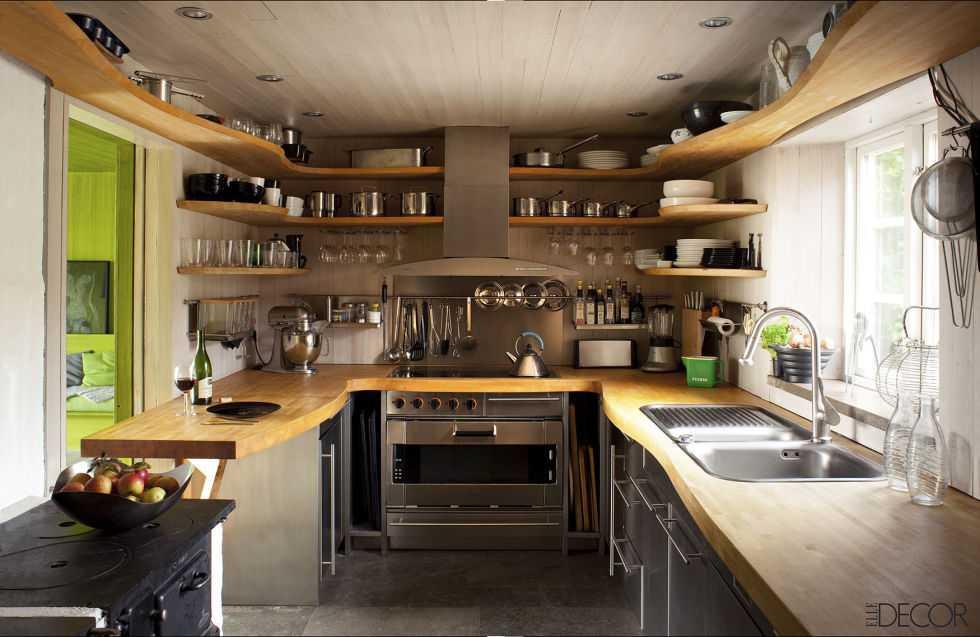 gallery_nrm_1422911693-01-kitchen-g475