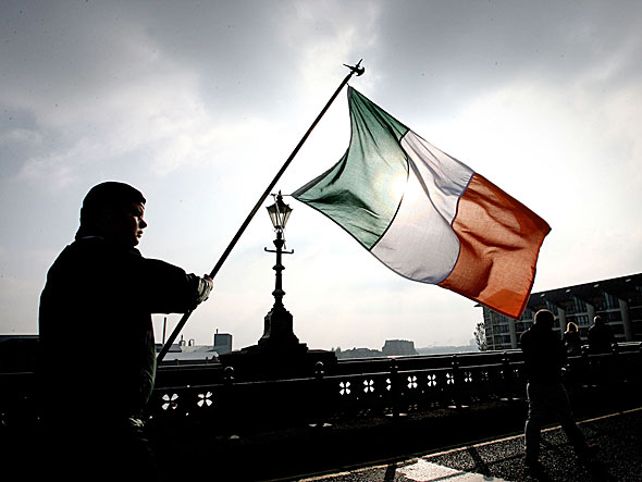 ireland-the-hottest-country-in-the-eurozone