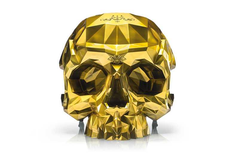skullor01