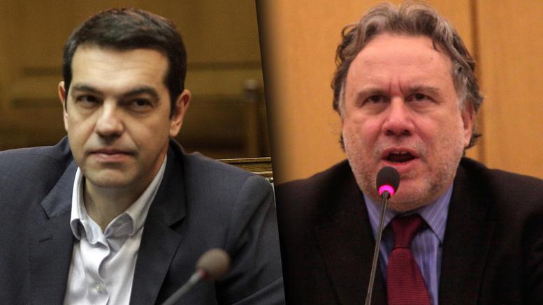 tsipras-me-katrougkalo