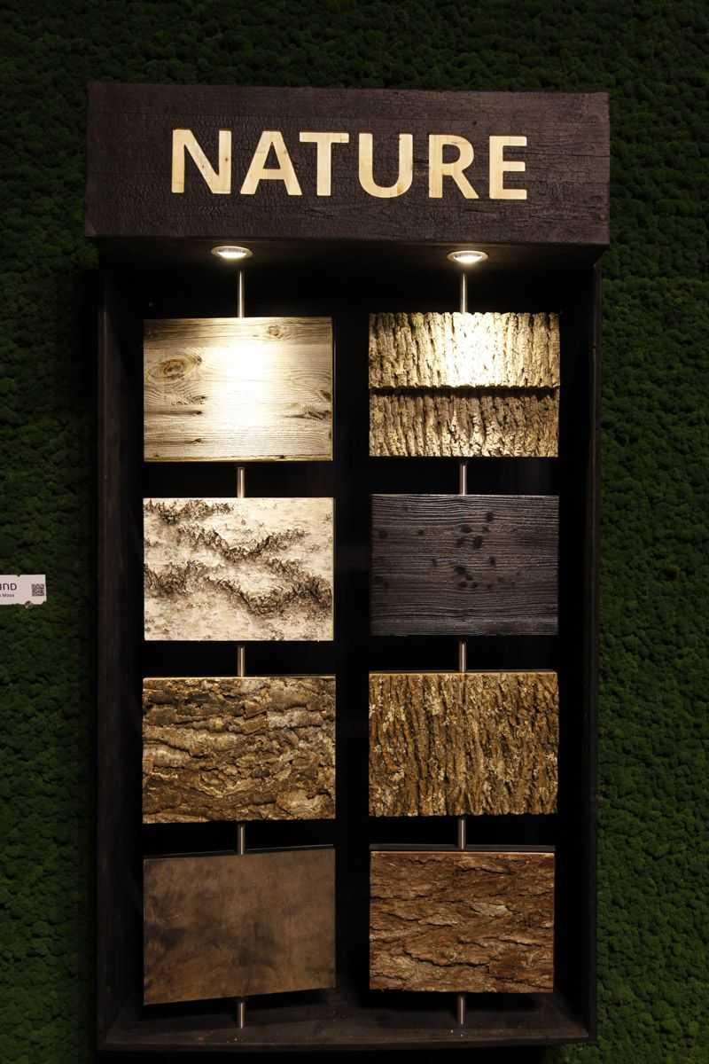 Freund-Natural-Elements