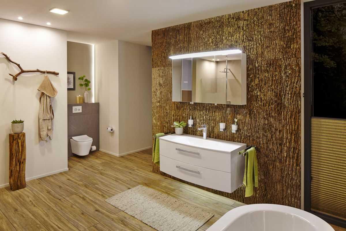Natural-Materials-Bark-Wallpaper