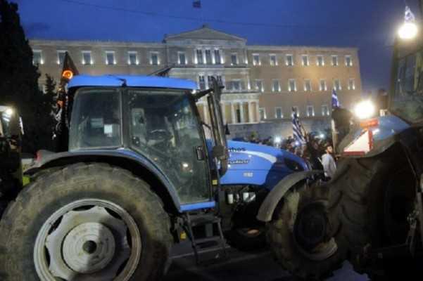 agrotes-syntagma