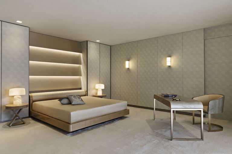 gallery-1453410731-master-bedroom-unit-a