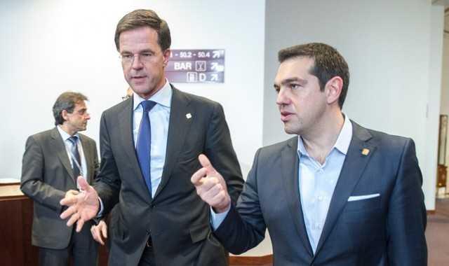 tsipras-rutte