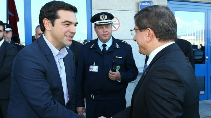 davutoglu-tsipras-aa