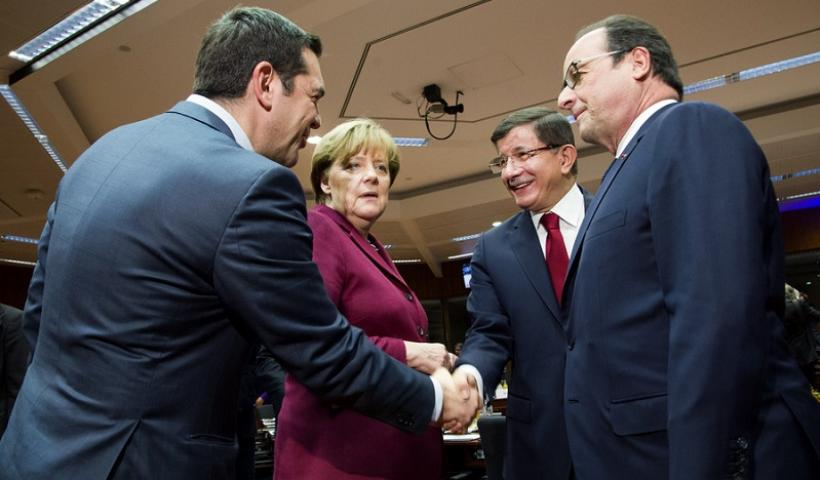 tsipras_davutoglu_merkel_olant