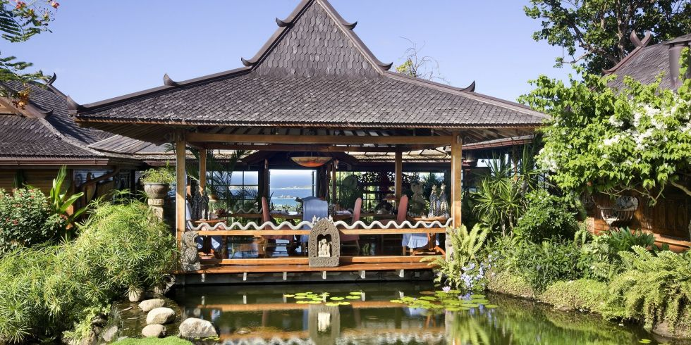 landscape-1458745958-dining-pavilion