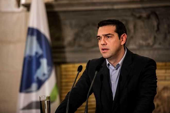 tsipras-τσίπρας