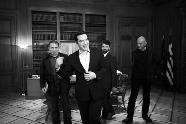 tsipras4