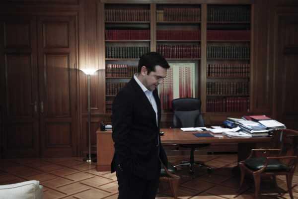tsipras5
