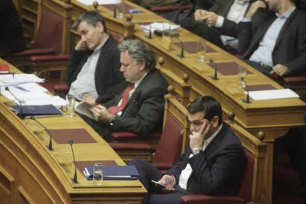 tsipras-katrougalos-tsakalotos