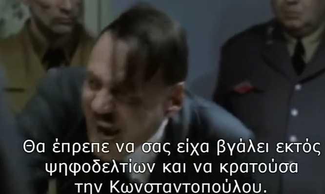 alexis-xitler