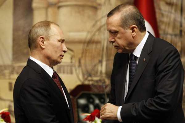 putin - erdogan1