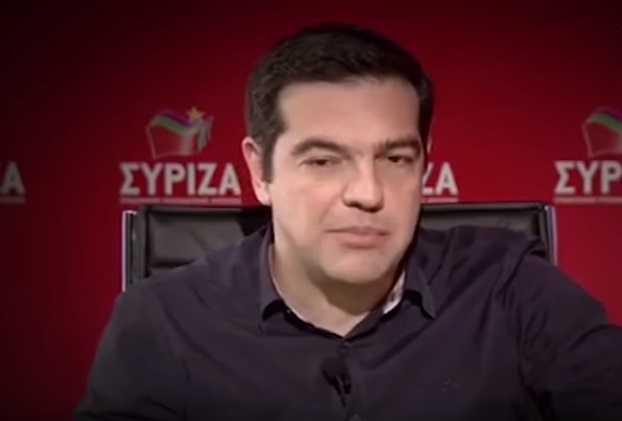 tsipras-alithia