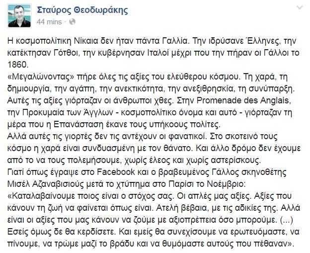 Theodorakis-nikaia