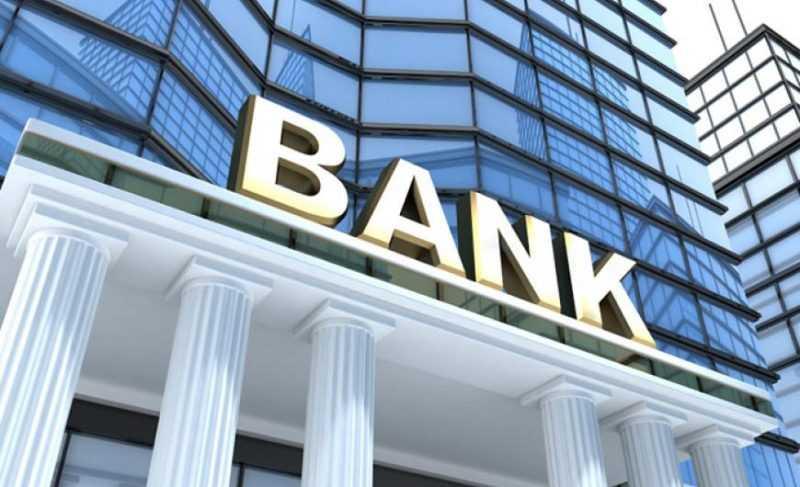 bank1_0