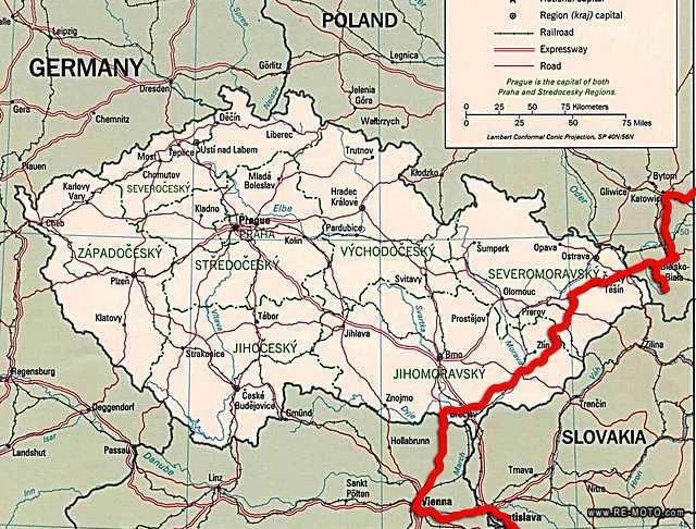 90968-map-Czech-Republic-map
