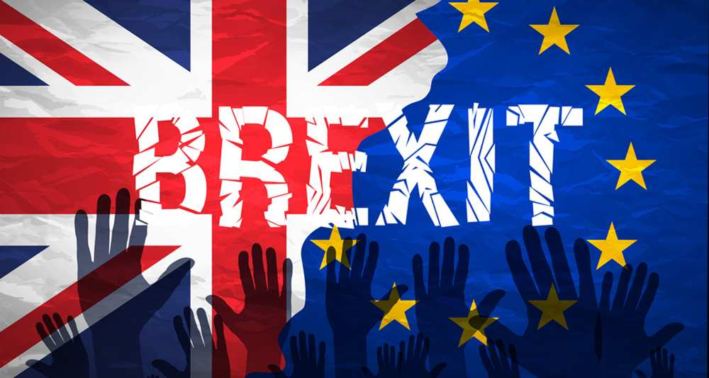 Αποτέλεσμα εικόνας για brexit
