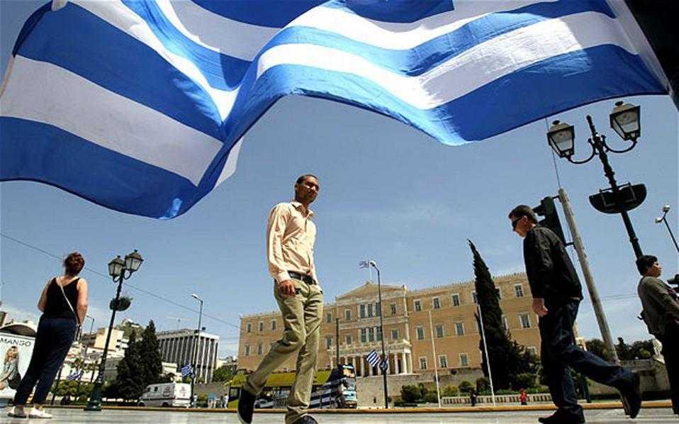 greece-parliament-syntagma