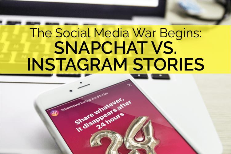 Instagram-Stories-vs-Snapchat-Stories