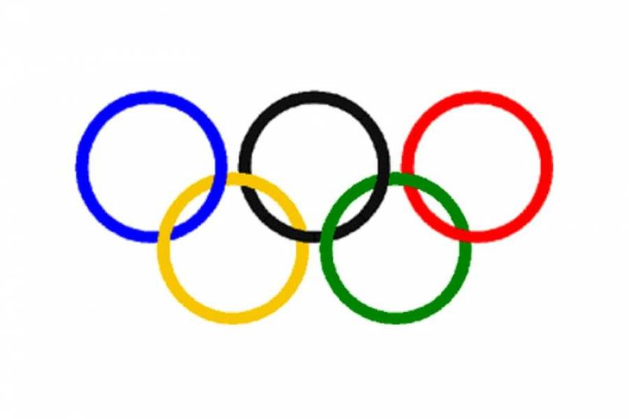 Μπαίνουν 6 νέα αθλήματα στους Ολυμπιακούς αγώνες του Τόκυο το 2020 – THE  PAPER
