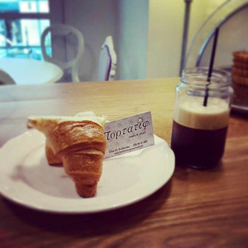 centre-cafe-5