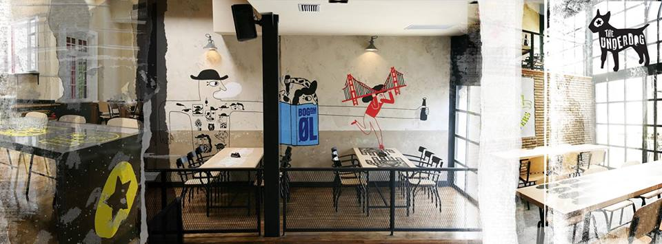 centre-cafe-7