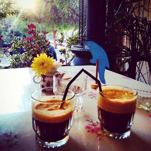 centre-cafe-8