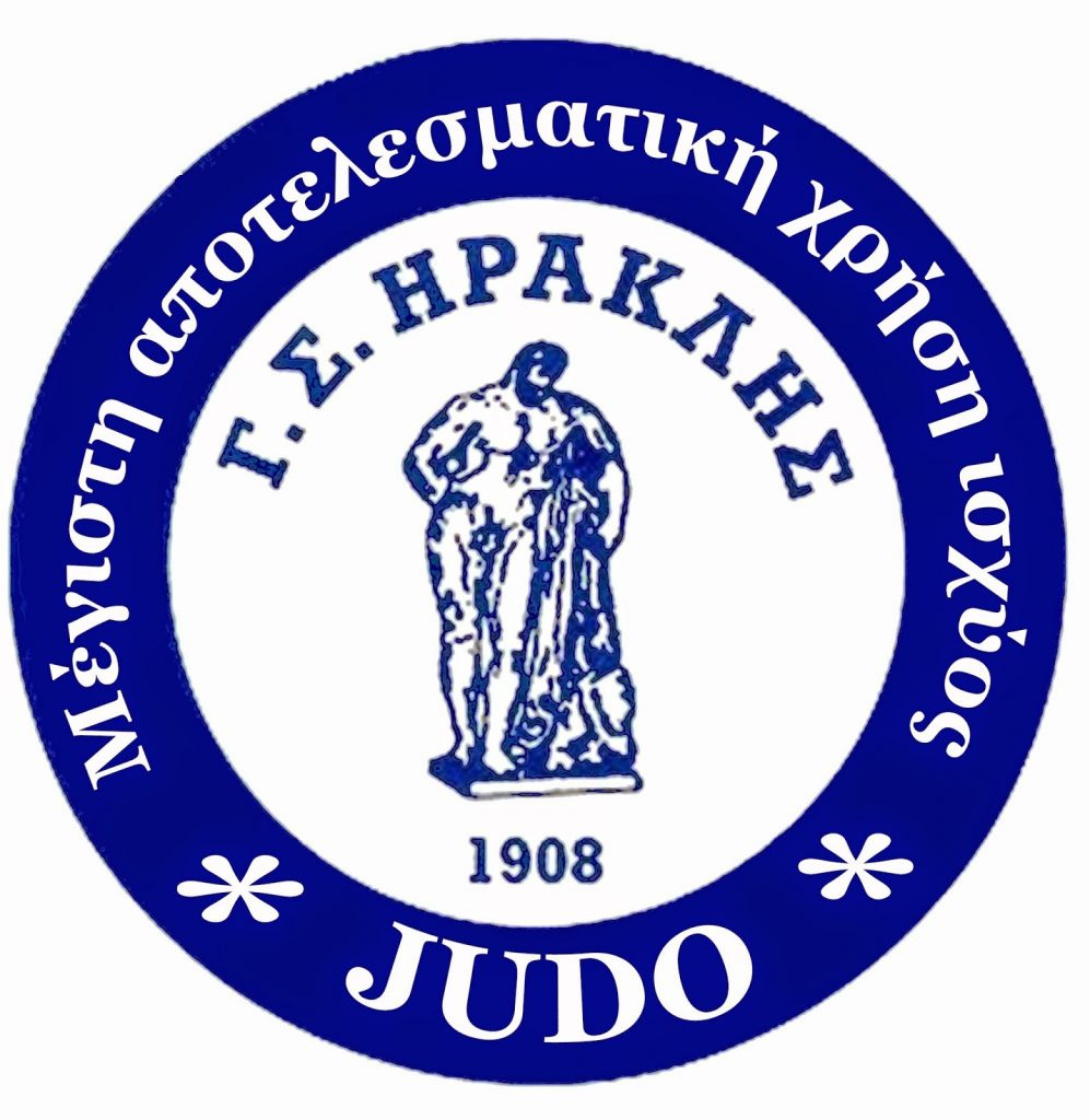 ira_judo_sample_02