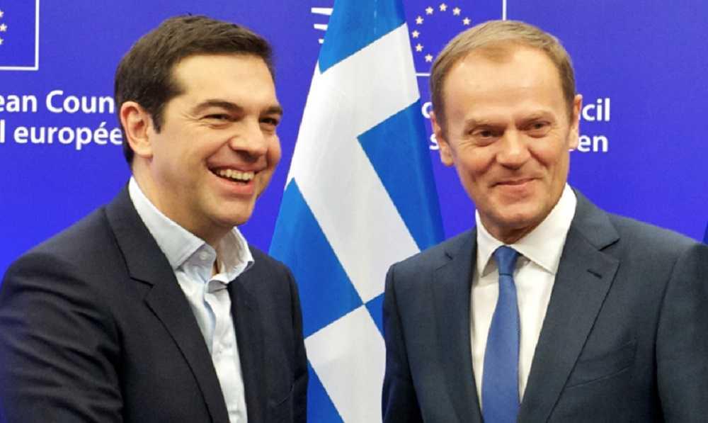 tsipras-tusk3