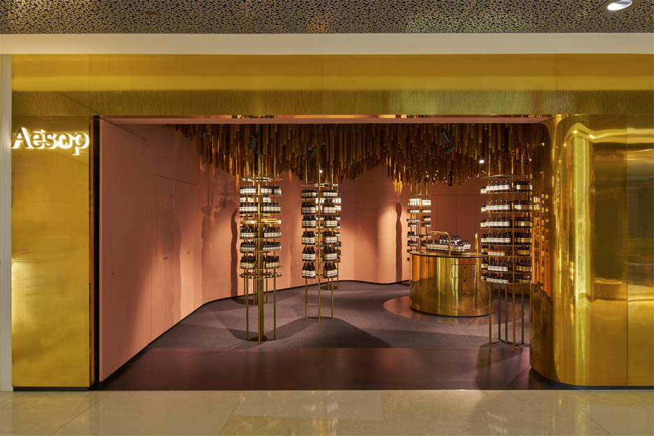 aesop-retail-shop-interiors-snohetta-singapore_dezeen_936_10